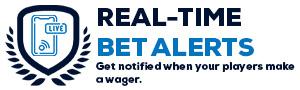 BetAlerts-Banner.jpg